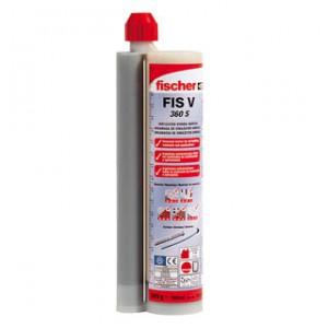 chemická malta FIS V