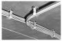 Sběrný kabelový držák SHA