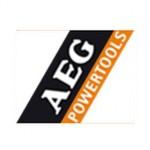Akce AEG