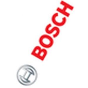 Akce Bosch