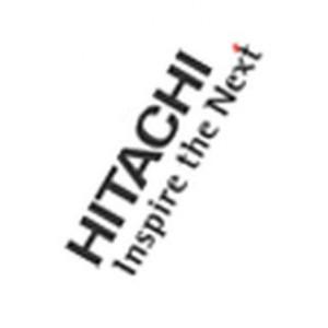 Akce Hitachi