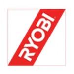 Akce Ryobi