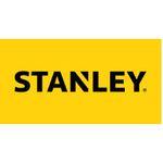 Akce Stanley